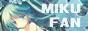 Mikufan.com