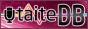 UtaiteDB