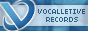 Vocallective