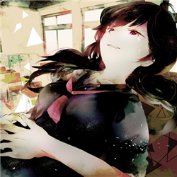 Cover picture
