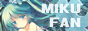 Mikufan.com