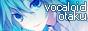 VocaloidOtaku