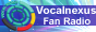 Vocalonexus