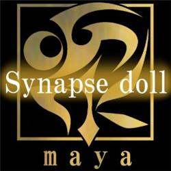 Synapse doll - maya feat  GUMI - Vocaloid Database