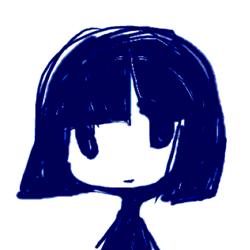 Artist picture
